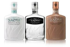 Sunora Group