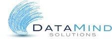 DataMind-logo-s