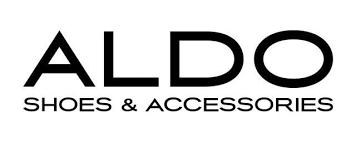 The Aldo Group