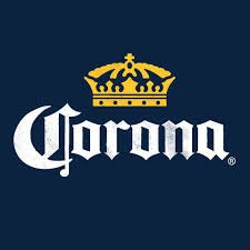 Corona Cervesa Logo