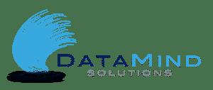 DataMind-trans-logo