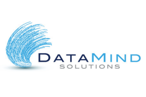 Datamind Home Page Logo