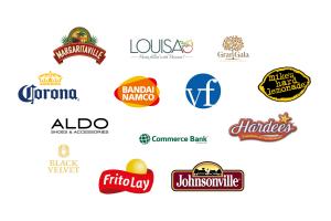Datamind Logos