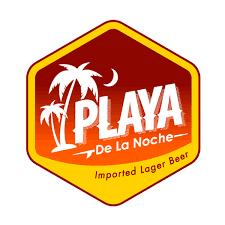 Playa de la Noche
