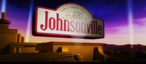 Johnsonville Brats Movie